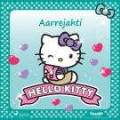 Cover for Hello Kitty  - Aarrejahti