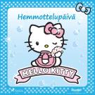 Cover for Hello Kitty - Hemmottelupäivä