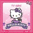Cover for Hello Kitty  - TV-tähti