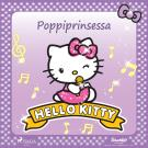 Cover for Hello Kitty - Poppiprinsessa