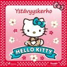 Cover for Hello Kitty - Ystävyyskerho