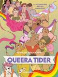 Cover for Queera tider