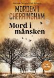 Cover for Mord i månsken