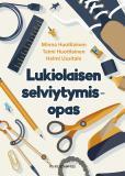 Cover for Lukiolaisen selviytymisopas