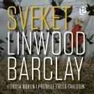 Cover for Sveket