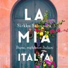 Cover for La mia Italia