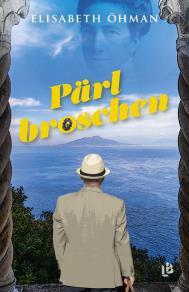 Cover for Pärlbroschen