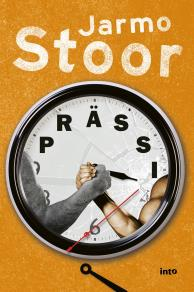 Cover for Prässi