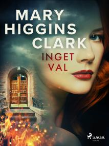 Cover for Inget val
