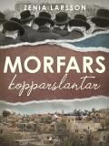 Cover for Morfars kopparslantar