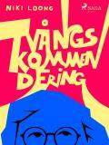 Cover for Tvångskommendering