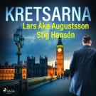 Cover for Kretsarna
