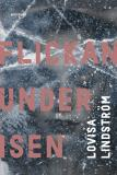 Cover for Flickan under isen