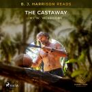 Cover for B. J. Harrison Reads The Castaway