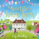 Cover for A New Life for Ariana Byrne