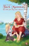 Cover for Tack Mamma : En bok för dig som saknar