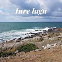 Cover for Inre lugn