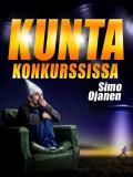 Cover for Kunta konkurssissa