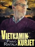 Cover for Vietnamin kurjet