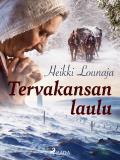 Cover for Tervakansan laulu