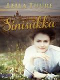 Cover for Sinisukka