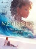 Cover for Merinoita