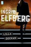 Cover for Lilla dockan