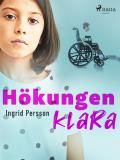 Cover for Hökungen Klara