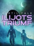 Cover for Ilijots triumf