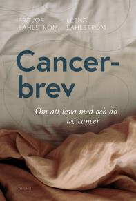 Cover for Cancerbrev
