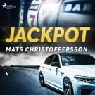 Cover for Jackpot
