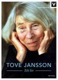 Cover for Tove Jansson - Ett liv