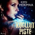 Cover for Kuollut piste