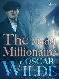 Cover for The Model Millionaire