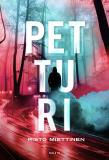 Cover for Petturi