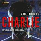 Cover for Charlie
