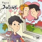 Cover for This is Julius
