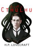 Cover for The call of Cthulhu