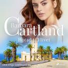 Cover for Hotad till livet