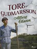 Cover for Tore Gudmarsson