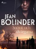 Cover for Snövit och dvärgarna