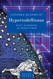 Cover for Hypertodellisuus