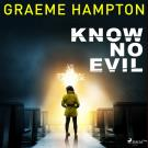Cover for Know No Evil