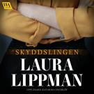 Cover for Skyddslingen