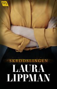 Cover for Skyddslingen