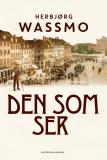 Cover for Den som ser