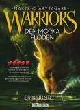 Cover for Warriors - Den mörka floden