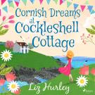 Cover for Cornish Dreams at Cockleshell Cottage