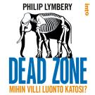 Cover for Dead zone