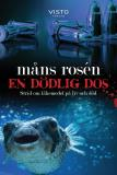 Cover for  En dödlig dos